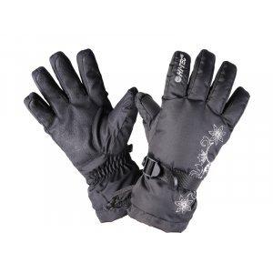 Зимни  ръкавици HI-TEC Lady Adriana