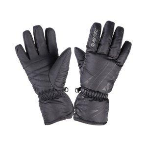 Зимни ръкавици HI-TEC Lady Tilda