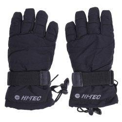 Зимни ръкавици за деца HI-TEC Felco Jr