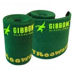 Протектори за дървета GIBBON Tree Ware