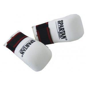Ръкавици за карате SPARTAN