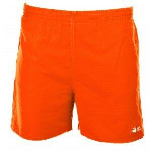 Мъжки шорти AQUAWAVE Magnetic, Оранжев
