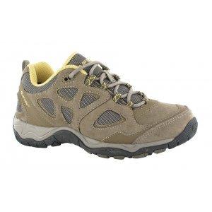 Дамски ниски обувки HI-TEC Sienna WP