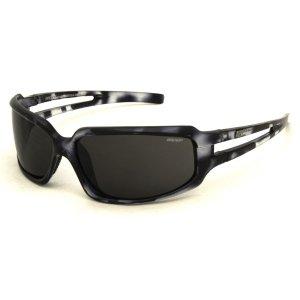 Слънчеви очила BRENDA G2952 - 03