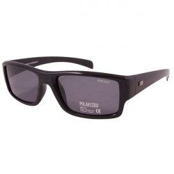 Слънчеви очила BRENDA G3227-1