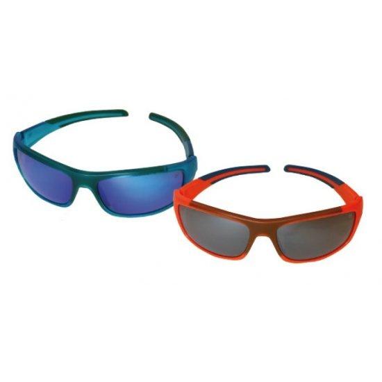 Слънчеви очила NORTHLAND Brindisi