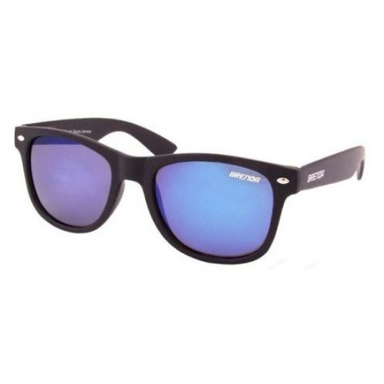Слънчеви очила BRENDA P8001-KL