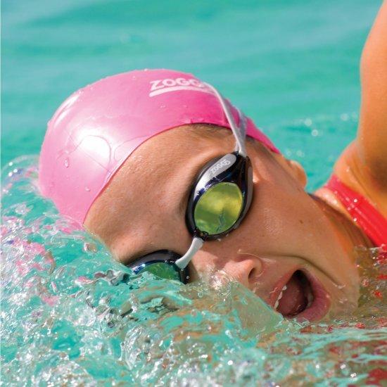 Очила за плуване ZOGGS  Speedspex Mirror