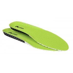 Стелки за обувки ELBRUS Exclusive