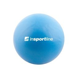 Топка за аеробика inSPORTline