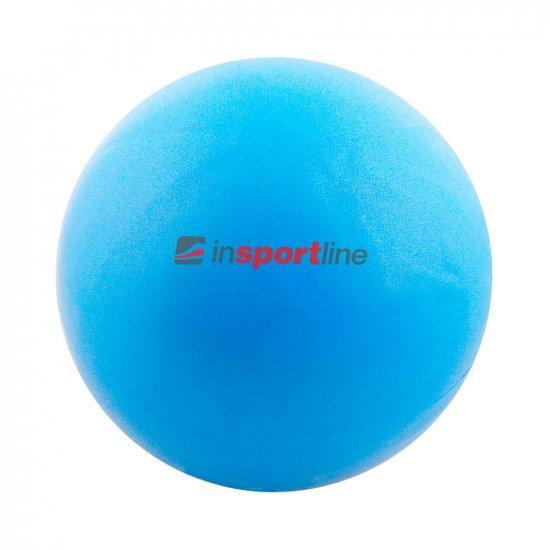 Топка за аеробика inSPORTline 35 см.