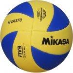 Волейболна топка MIKASA MVA370
