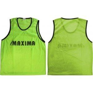 Тренировъчен потник - маркер за деца MAXIMA