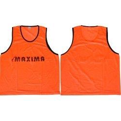 Тренировъчен потник - маркер MAXIMA за юноши