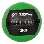 Тренировъчна топка inSPORTline Walbal 12 кг