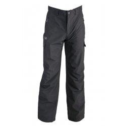Мъжки туристически панталон HI-TEC Tiagor