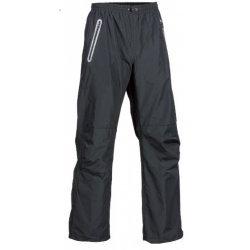 Мъжки спортен панталон HI-TEC Patinson