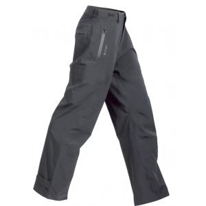 Дамски панталон HI-TEC Troy Wo s, Сив