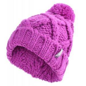 Зимна шапка HI-TEC Lady Avia