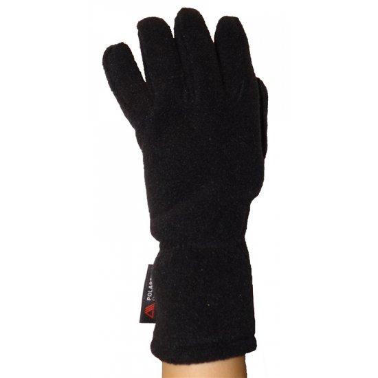Зимни ръкавици МИЛО