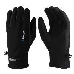 Зимни ръкавици TREKMATES Brandreth
