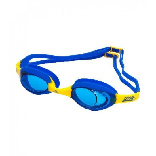 Очила за плуване  ZOGGS Little Optima