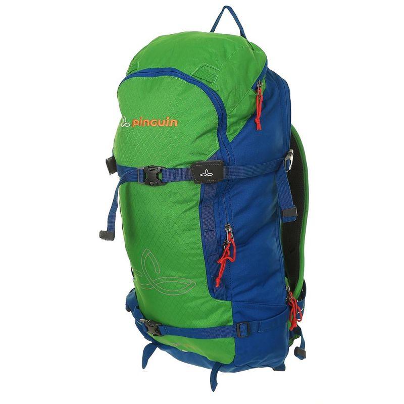 e9d9ee73d3 Backpack PINGUIN Ridge 28