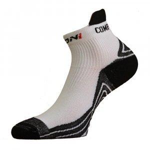 Чорапи за колоездене BIZIONI BS25