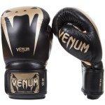 Боксови ръкавици VENUM GIANT 3 Black gold
