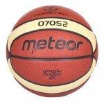 Баскетболна топка METEOR Professional 5