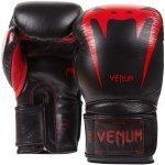 Боксови ръкавици VENUM GIANT 3 Black devil