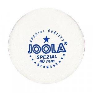 Топчета за тенис на маса JOOLA Select* 3 бр