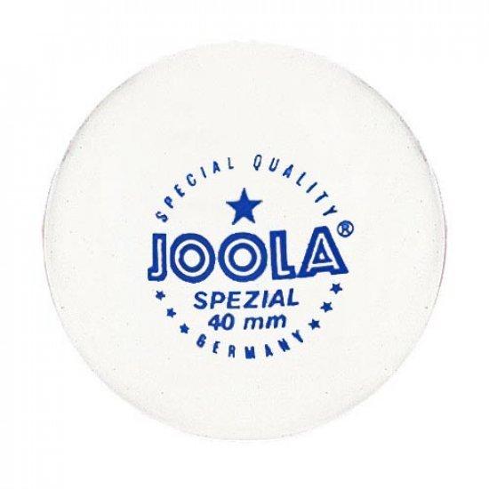 Топчета за тенис на маса JOOLA Spezial