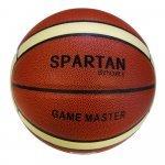 Баскетболна топка SPARTAN Game Master