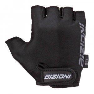 Вело ръкавици BIZIONI GS34