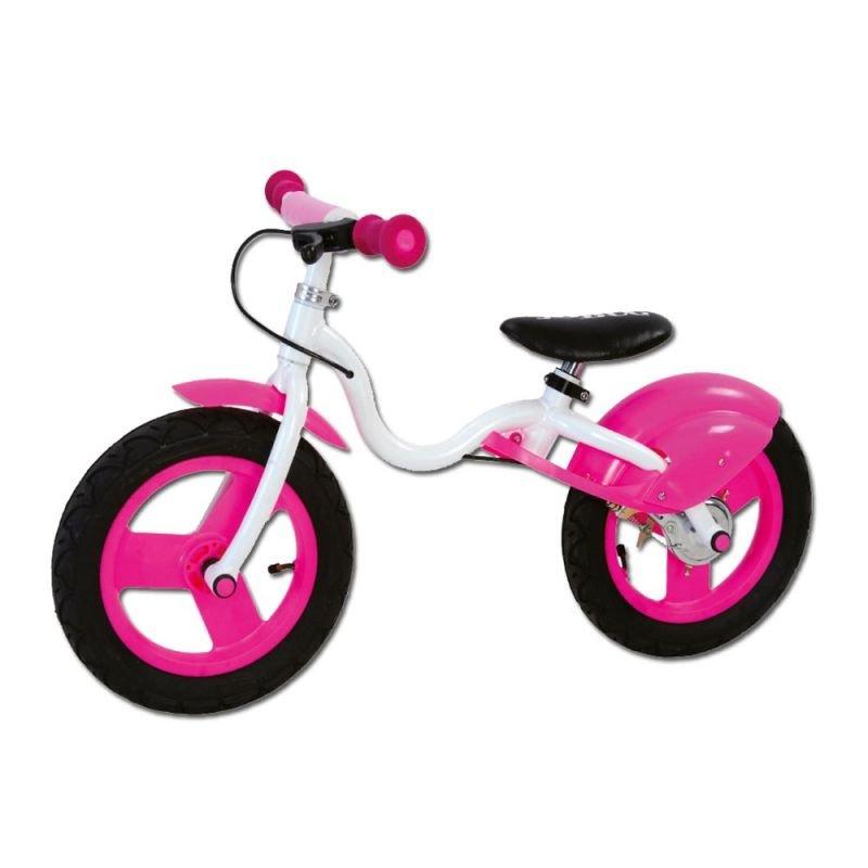 Детско колело без педали SPARTAN JD-BUG