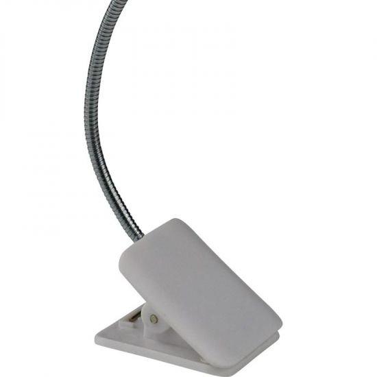 Лампа за четене 9 LED CAO Camping
