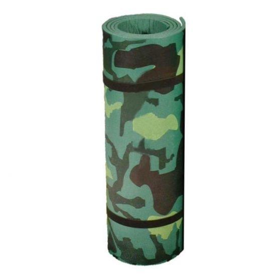 Постелка YATE US Army, 6 мм