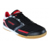 Мъжки спортни обувки HI-TEC Nesi