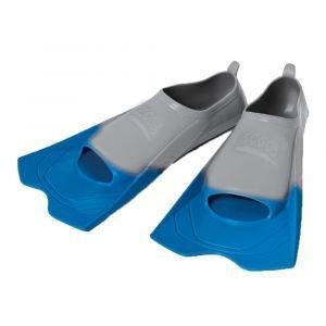 Плавници ZOGGS Ultra Blue Fins
