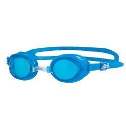 Очила за плуване ZOGGS Little Ripper