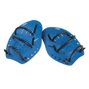 Педълси  ZOGGS Matrix Hand Paddles (Large)