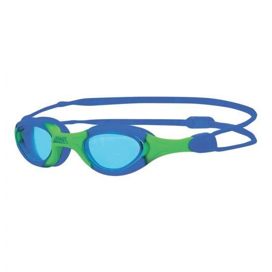 Очила за плуване ZOGGS Super Seal Junior