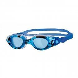 Очила за плуване ZOGGS Little Comet Camouflage
