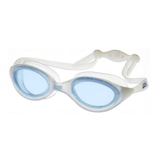 Очила за плуване ZOGGS Athena new