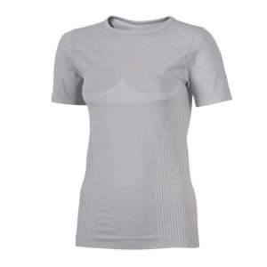 Термо тениска HI-TEC Ramona Wo s