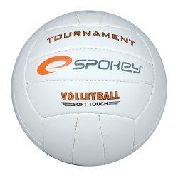 Волейболна топка SPOKEY Tournament