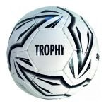 Football ball SPARTAN Trophy 4