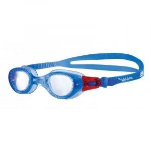 Детски очила за плуване ZOGGS Little Phantom