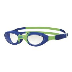 Очила за плуване ZOGGS Little Super Seal